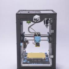 3DPrinter001