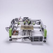 3DPrinter003