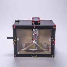 3DPrinter004