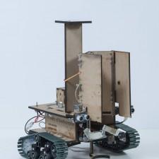Eurobots 008