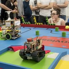 eurobotfinal058