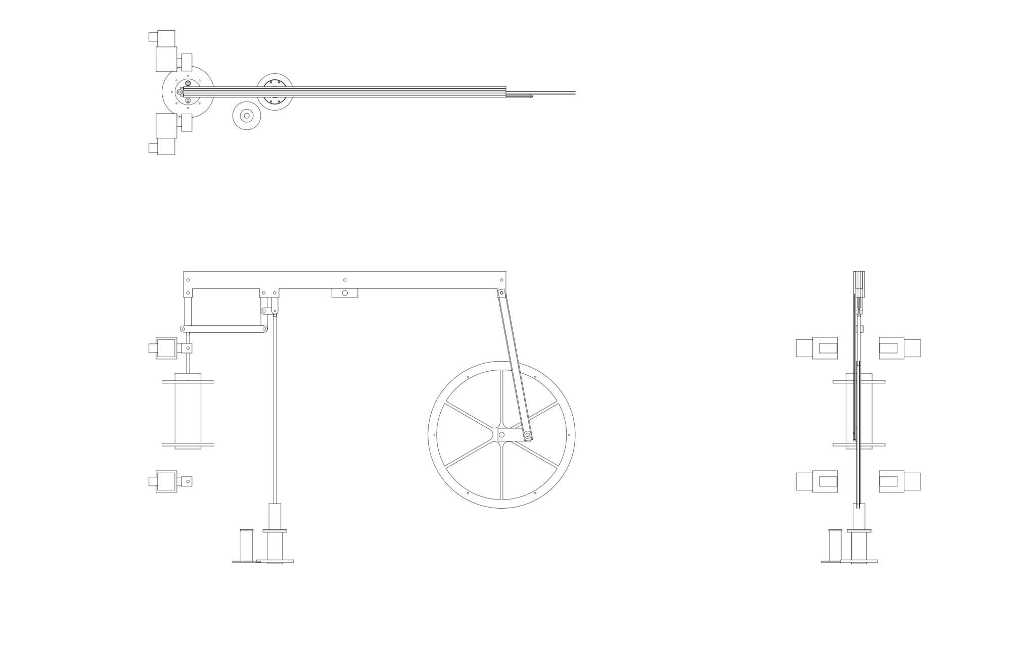Condensing Steam Engine – Diagram Of Condensing Steam Engine