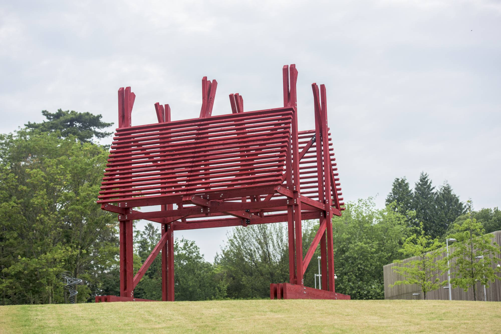 redstructure001