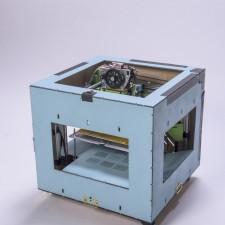 3DPrinter002