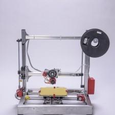 3DPrinter005
