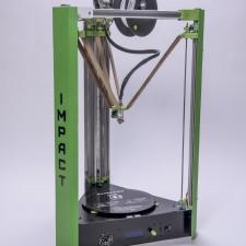 3DPrinter006
