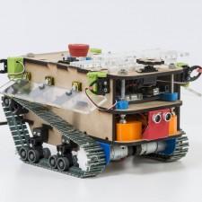 Eurobots 013