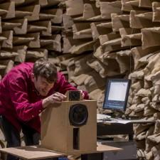 Loudspeakers018