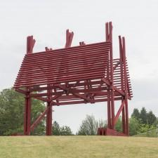 Prototype Structure 003