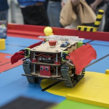eurobotfinal052